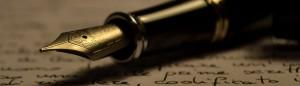 Antonio Litterio - Macht der Worte (Wikipedia)