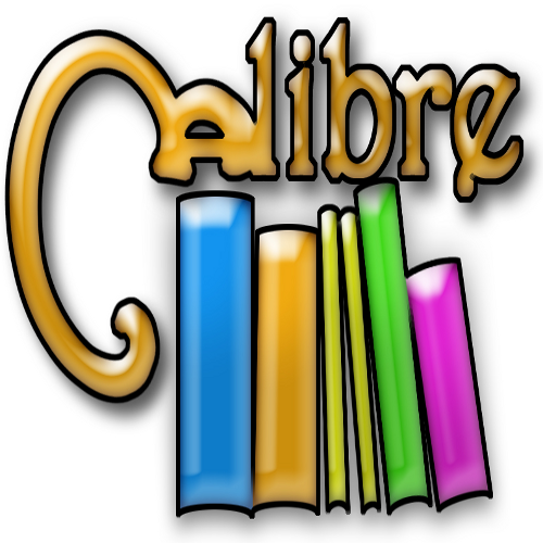 Logo Calibre
