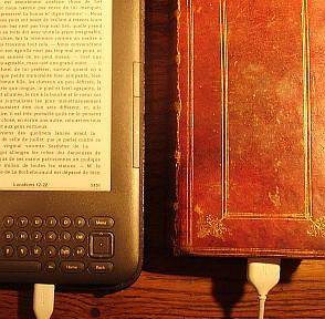 Remi Mathis - Vom Papier zum Digitalen und zurück unter CC 3.0 BY-SA
