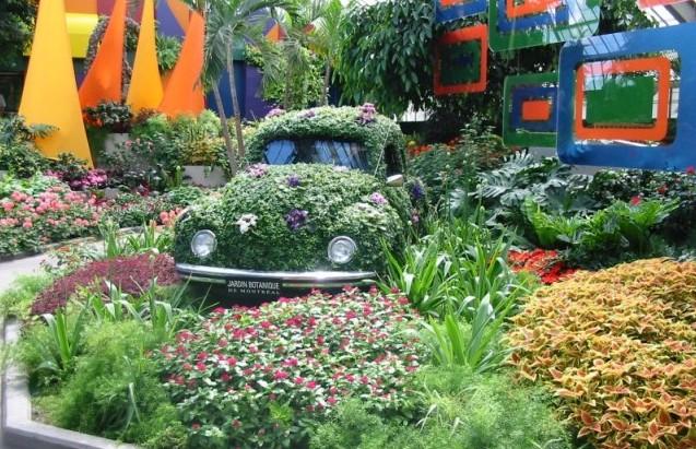 Bild: Ewok Slayer. Verwendung als gemeinfreie Datei. URL: https://commons.wikimedia.org/wiki/File:Flower_Beetle.JPG